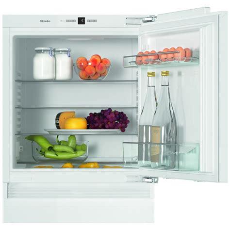 miele k31222ui 9670 integrated built larder fridge