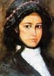 St. Elizabeth Ann Seton: a Life of Pain & Joy - Bayley ...