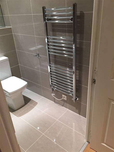 prestige plumbing    feedback plumber