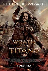 Wrath of the Titans Picture 61