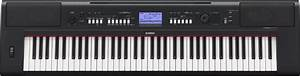 Yamaha Np V60 : yamaha np v60 piaggero pian digital portabil ~ Jslefanu.com Haus und Dekorationen