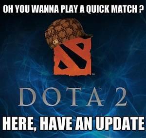 Dota 2 Memes Best Dota 2 Memes Party Mmr