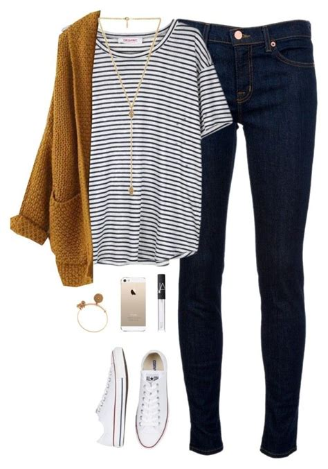 fall polyvore outfits  top polyvore combinations  fall