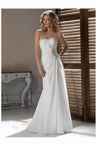 Destination wedding dresses beach for Destination wedding bridesmaid dresses