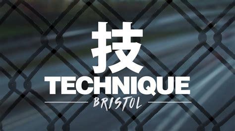Technique Bristol - YouTube