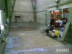 Ragréage Avant Peinture Sol : ragr age r sines de sol 49 ~ Premium-room.com Idées de Décoration