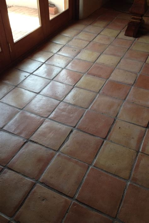saltillo grout tucson tile tile design ideas