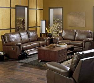 Living room sets madison wi modern house for Living room furniture madison wi