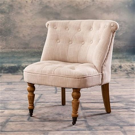 n 233 o classique europ 233 enne am 233 ricain tissu fauteuil ikea
