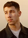 In For The Ride: Nick Jonas Interviewed | Features | Clash ...
