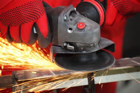 practical abrasive wheel trainingabtec
