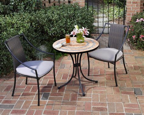 30399 outdoor bistro furniture magnificent bistro table set lewis outdoor chair bistro table and
