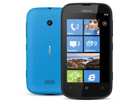 nokia lumia 510 windows phone suid afrika