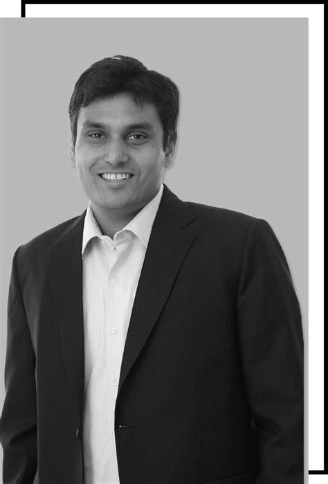 Dr Vidur Mahajan – InnoHEALTH 2018