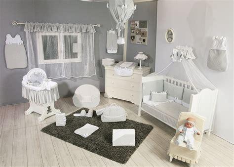 chambre nougatine cale bébé tal nougatine nougatine cale tal les chambres