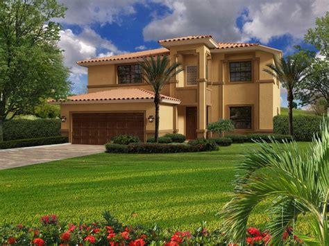 fresh mediterranean house designs style house plans coastal house plan alp 0185