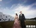 【更新】蘇嘉全女兒低調嫁瑞典帥哥 蔡英文證婚|蘋果新聞網|蘋果日報