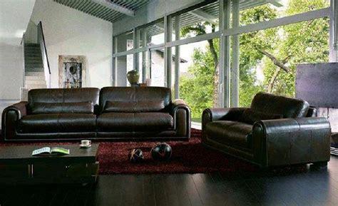shipping italian furniture sofa  hot sale high