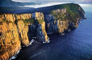save the dates tasmania wilderness explorer tour outback spirit tours