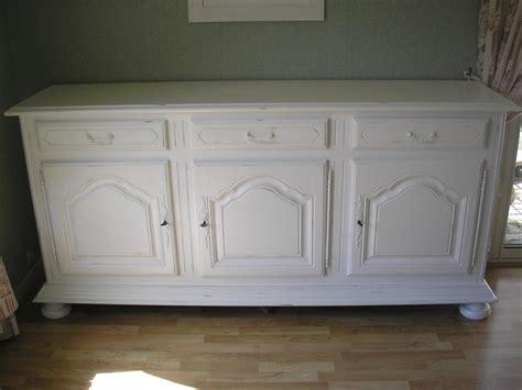 meuble cuisine avec ier int r 41 repeindre un meuble en blanc idees