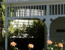 images front verandah pinterest traditional posts exterior shutters