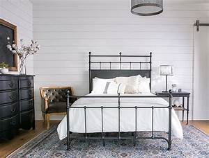 Bedroom Ideas to Fit Your Home Decor Living Spaces