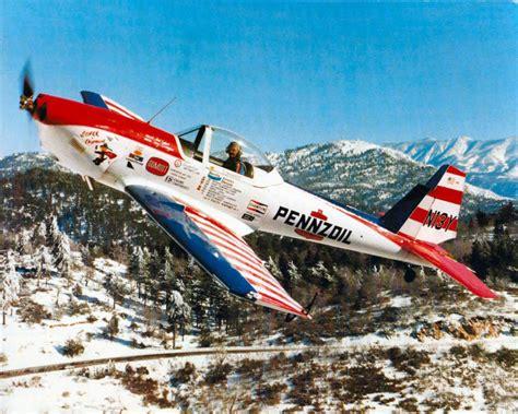 Art Scholl Aviation