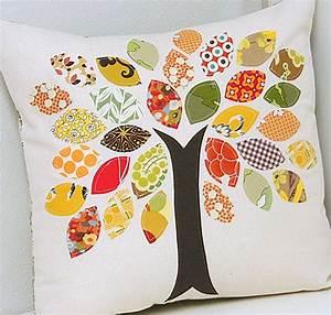 30 Cute Craft Ideas