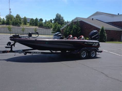 Used Bass Boats For Sale In Eastern Ky by Boat Trailer Hitch Level Boats For Sale In Kentucky On