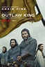 Outlaw King Review   A Wilderness of Peace