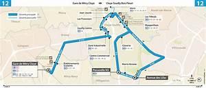 Zone Industrielle Claye Souilly Magasins : ligne bus 12 mitry mory claye souilly transdev le ~ Dailycaller-alerts.com Idées de Décoration