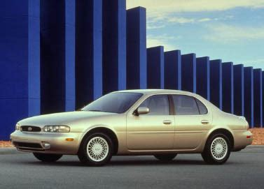 92 Infintiy J30 1992 infiniti j30 related infomation specifications