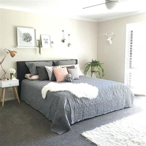 Bedroom Accessories Ideas by Kmart Bedroom Ideas Grey And White Themed Bedroom Add More