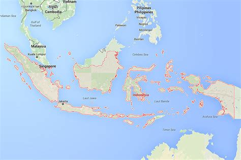 indonesia seizes fertilizer ship  bali suspecting bomb