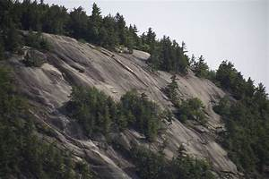 Free Picture  Slopes  Cliffs  Rocky Hill