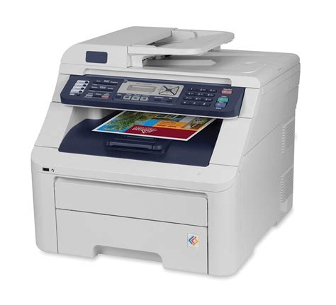 The hp laserjet pro mfp m127fw prints all your professional color documents at up to 28 ppm (using both black and color cartridges) for little interruption in workflow. CZ183A | HP LaserJet Pro MFP M127fw Printer