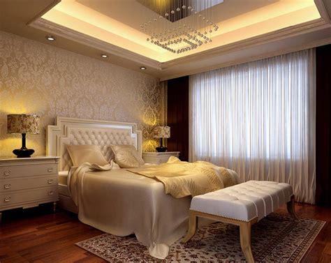 beautiful wallpaper designs  bedroom quiet corner
