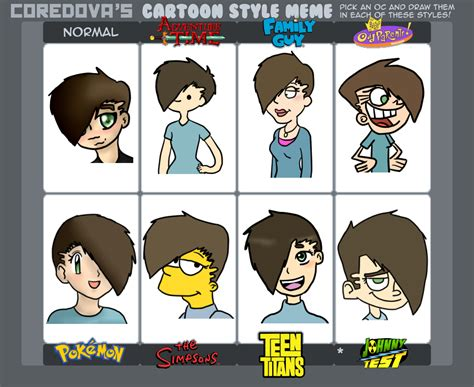 Memes Cartoons - cartoon memes 28 images why cartoon network by dadevilslaya9 meme center cartoon memes 28