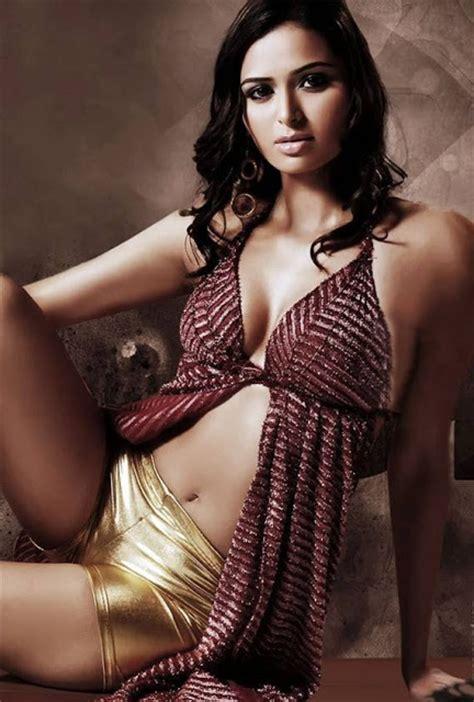 meenakshi dixit hottest  indian actress club
