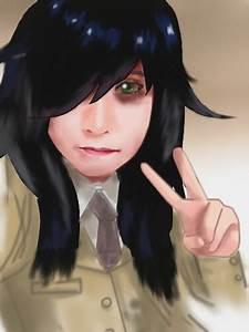 Minami, Tomoko Biography