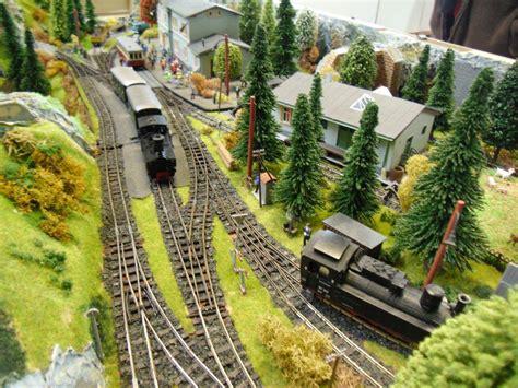 diorama archive berchtesgadener land blog
