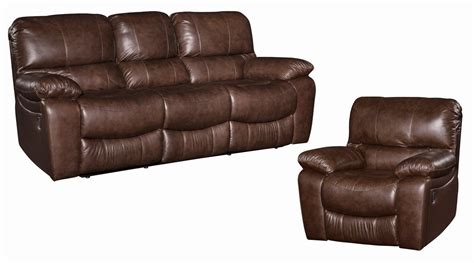 couch covers for reclining sofa leather reclining sofa covers infosofa co