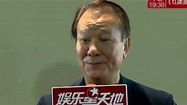 他自編自導自演電影《公僕》,奪得台灣金馬、香港金像雙料影帝 - COCO01