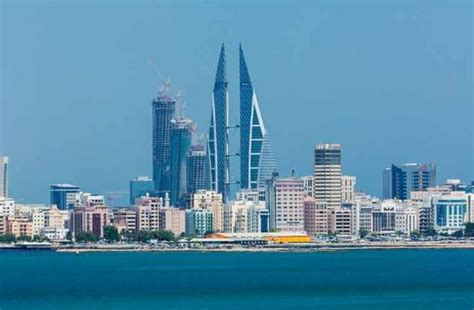Bahrain Approves Government Action Plan 2019-2022