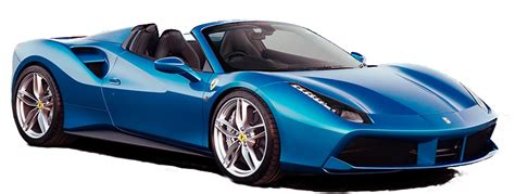 So take our quiz to discover which of six arbitrarily chosen countries will most likely lead to your happiness. Ferrari tour Nice, rent Ferrari (06) - Rental Car Company