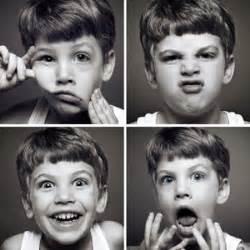Sonido vs imagen ¿qué causa más emoción y atención en la ...