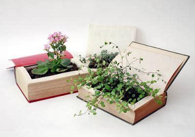 decorar  objetos reciclados paperblog