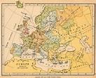 1350-1399   Fashion History Timeline