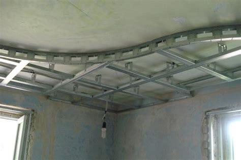 mettre spot dans plafond 224 cannes comment un artisan trouve du travail entreprise clldzo