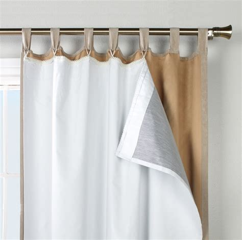 can i use a shower curtain as a window curtain can you use regular curtains as shower curtains quora